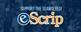 eScrip - Support the Seawolves!