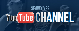 Seawolves YouTube Channel