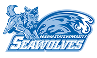 Sonoma State Wolves
